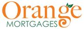 Orange Mortgages